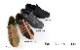 【SPEEDY DUCK(スピーディーダック)】メッシュ素材に4本ベルトのスポッと履ける♪レディーススニーカーカジュアル靴でも大活躍![FOO-MY-7604]