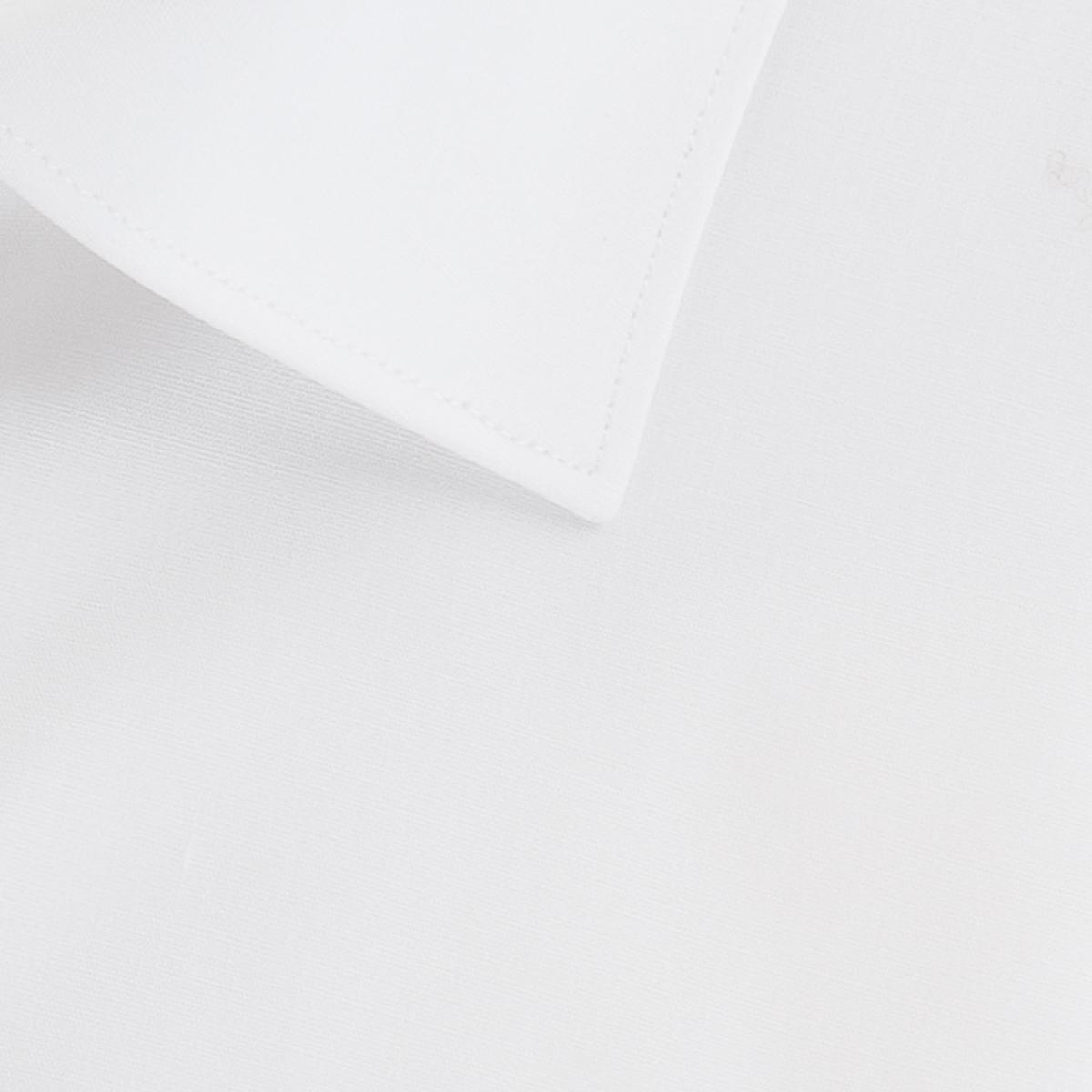 ピタッポ・形態安定 セミワイド ワイシャツ 長袖 【HAVEL Classic & Basic】