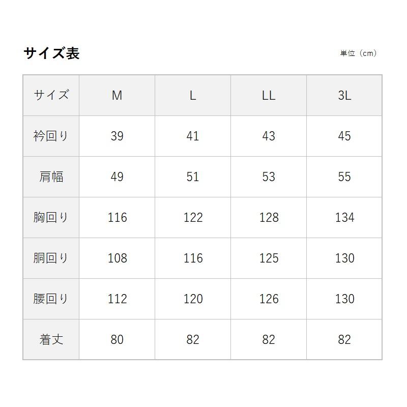 形態安定 セミワイド ワイシャツ 長袖 【SACSNY Y'SACCS】