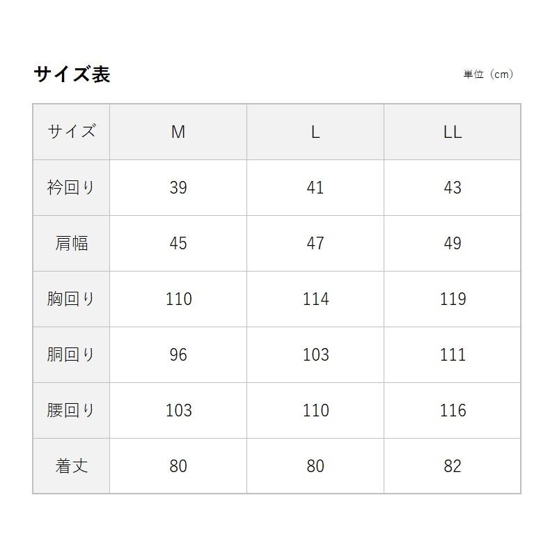 形態安定 ホリゾンタルワイド ワイシャツ 長袖 【Artisanry】
