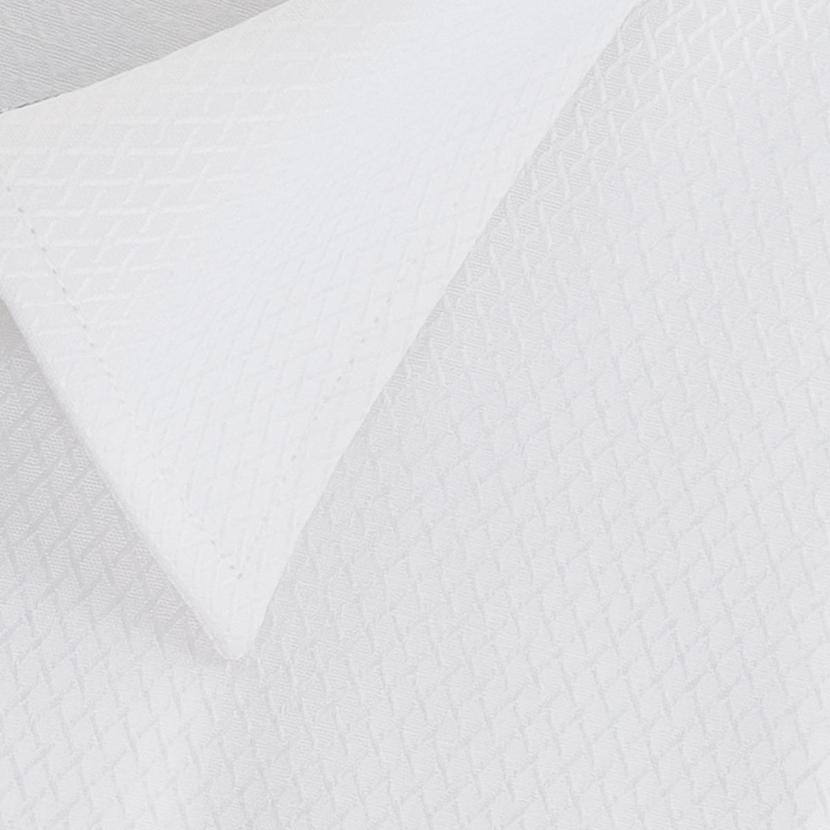 形態安定 防汚 消臭 レギュラーカラー ワイシャツ 長袖 【MODE ISM】
