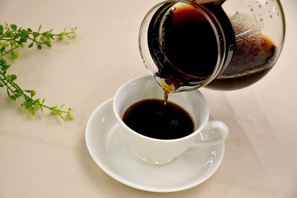 TACR 業務用レギュラーコーヒー 100g (約10杯分)