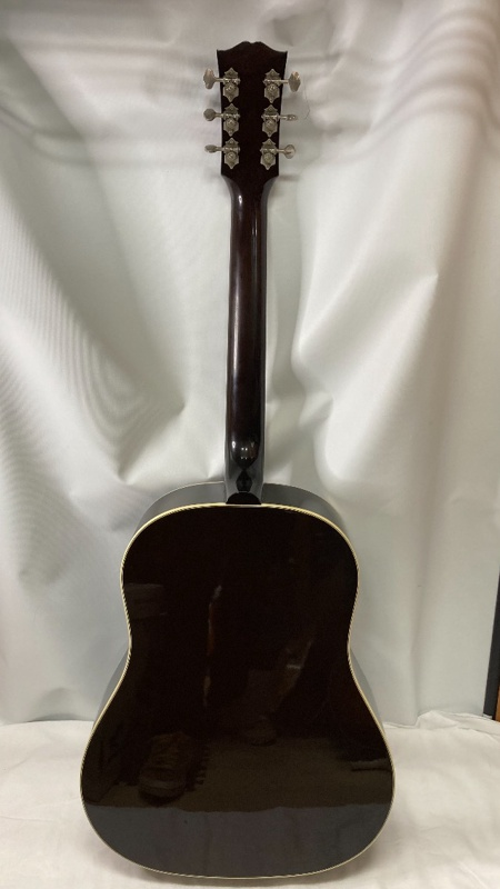 u46140 Gibson [Southem Jumbo] 中古 フォークギター 2003年製