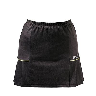 (ソシオ) SSOSIO スカートSKT-23113 ブラック