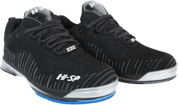 (ハイスポーツ) TPU-1380 ブラック