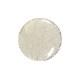 wGlue Pro クリスタルクリア12g 【グルーデコ】 エポキシ系樹脂粘土