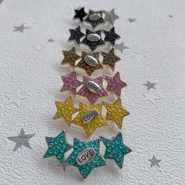 13 Riro Star【委託販売キット】