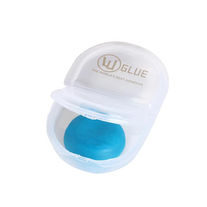 wGlue インディコライト