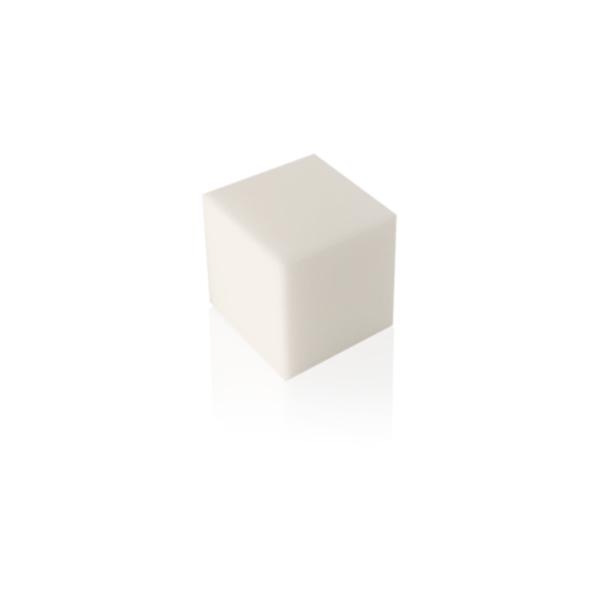 wResin(ダブルレジン) ピュアホワイト