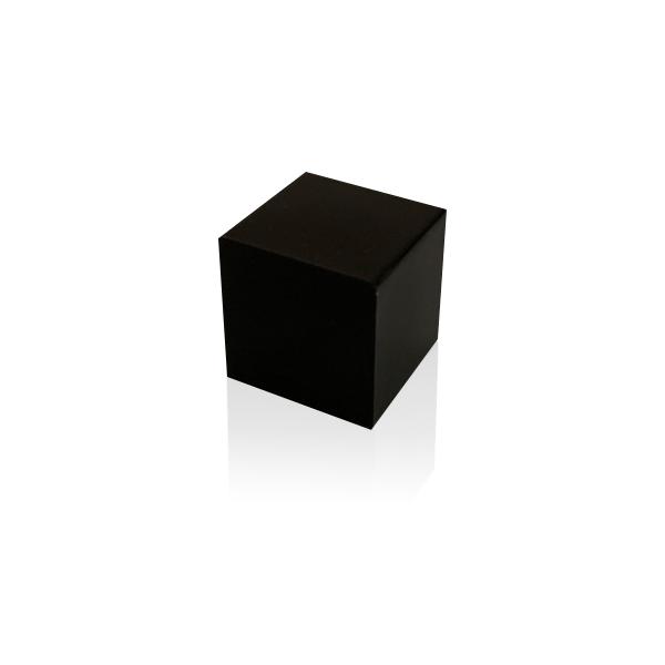 wResin(ダブルレジン) ピュアブラック