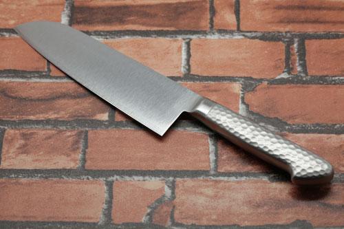 Brieto M-1114-D.P.S 万能175mm