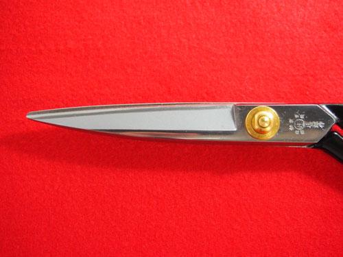 庄三郎 裁鋏 標準型 240mm