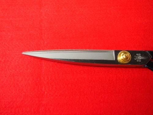 庄三郎 裁鋏 標準型 260mm