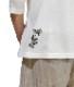 親指姫モチーフ 大人のTシャツ