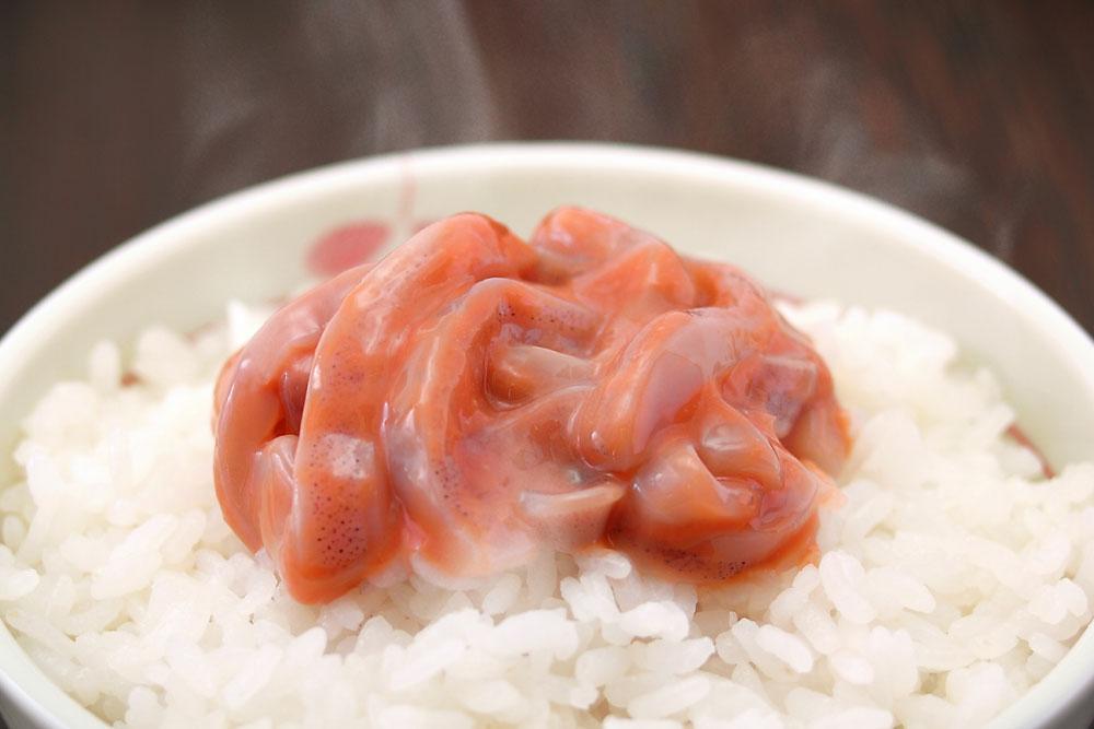 【冷凍便】塩釜市場のおすすめ3本セット