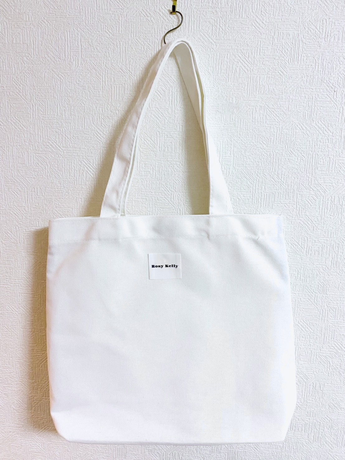 cheers bag