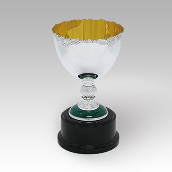 銀製カップ CS03