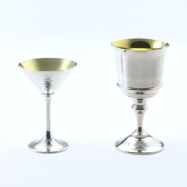 カクテルグラス / ワインカップ