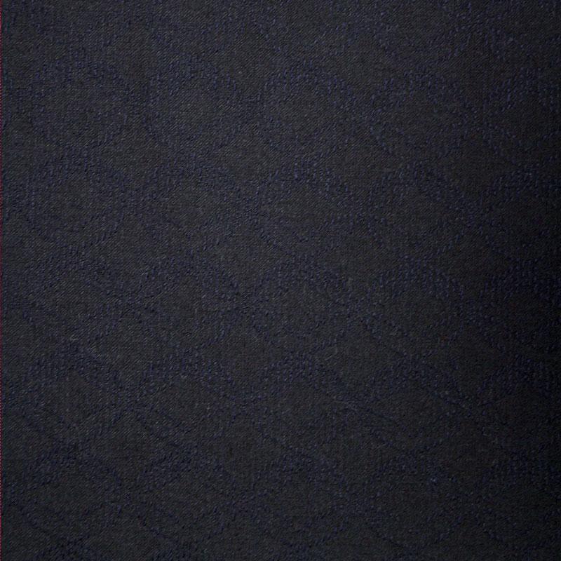半纏 [狐火袢天] 全2色 ※リバーシブル仕立て