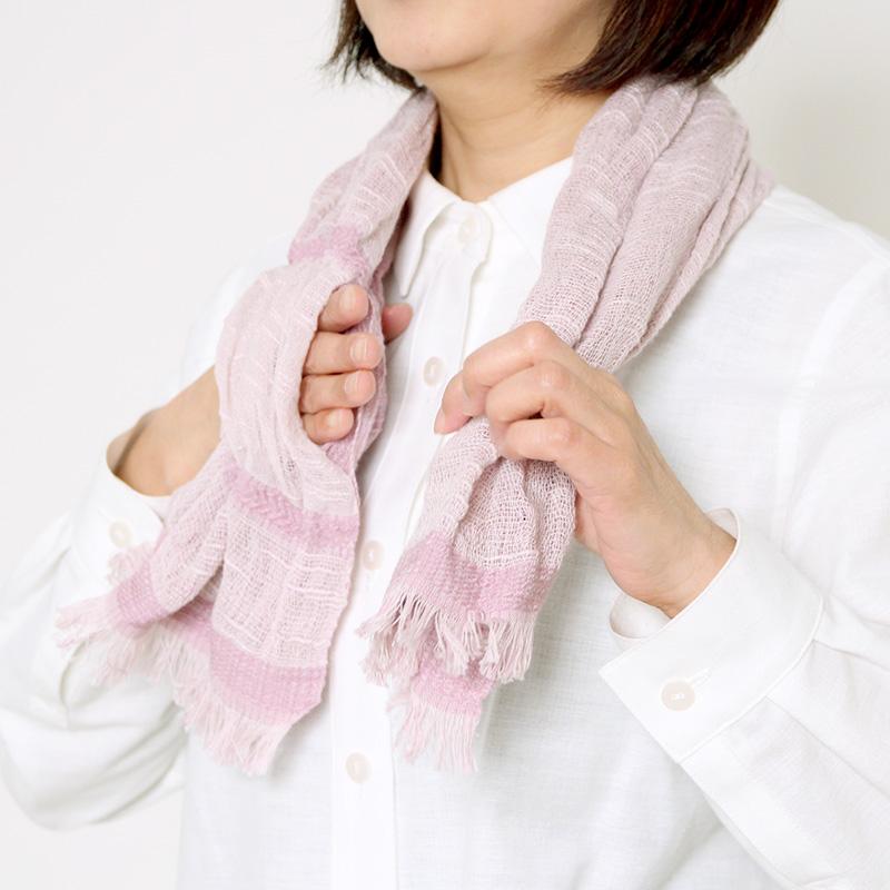 【再入荷】工房織座 [チョットコレリバーシブルN] 全6色 綿100% ※ギフトおすすめ品