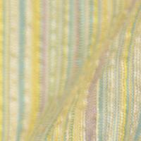パンツ [ことん 黄釣船] 全3色 綿100%
