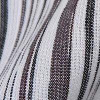 スカート [らしか uneune] 全3色 表地:綿100% 裏地:ポリエステル100%