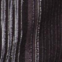 ブラウス [彩藍 松葉] 全3色 綿100%