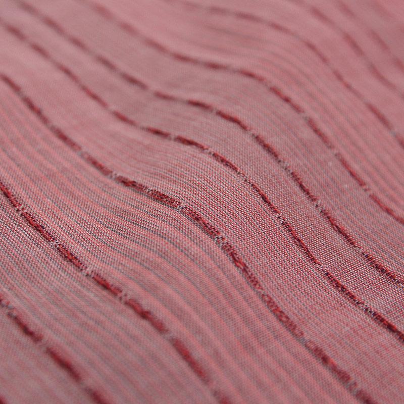 布 [和木綿 春光] 全3色 幅:約140cm×長さ:120cm 数量限定販売