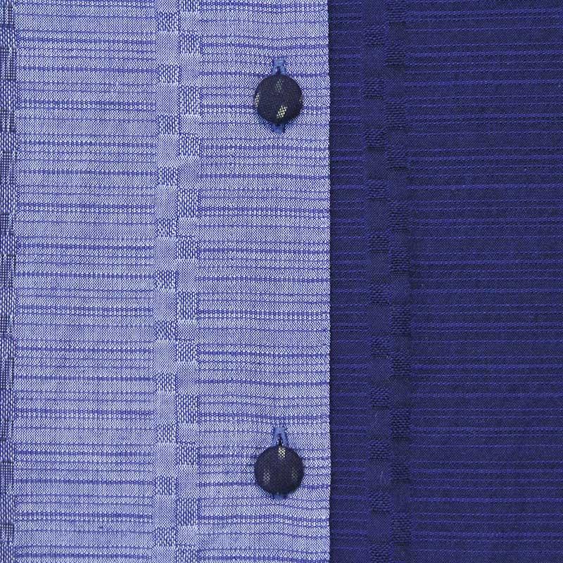 ワンピース [彩藍 祥雲] 全3色 綿100%