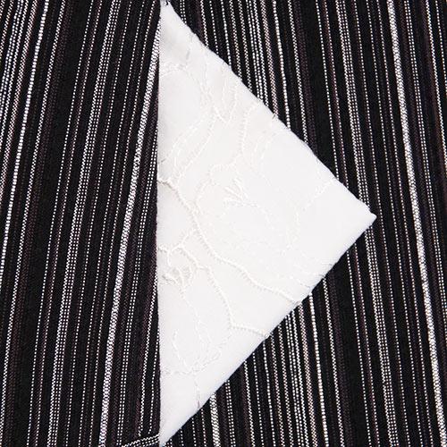 ブラウス [彩藍 風草] 全2色 綿100%