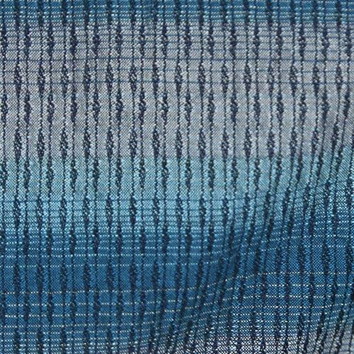 ブラウス [彩藍 彩雲] 全2色 綿100%