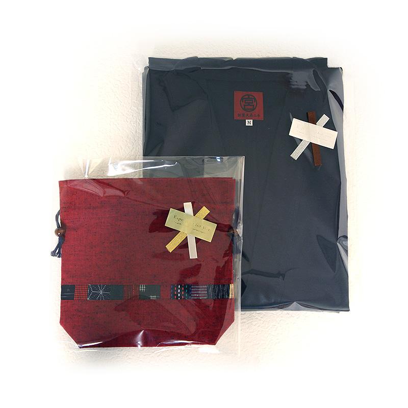 ギフト包装 [無料/有料] ギフト包装をご希望の場合は、必ず商品と一緒にご注文ください
