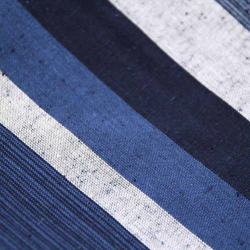 半纏 [藍調袢天] 全7色 2Lサイズ