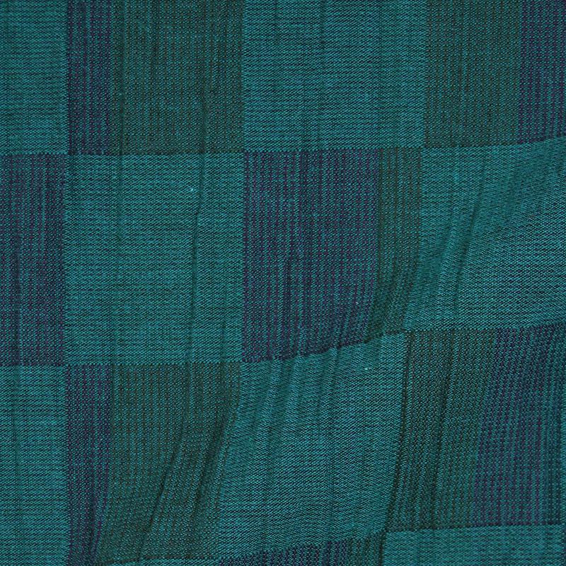 パンツ [彩藍 月華] 全3色 綿100%