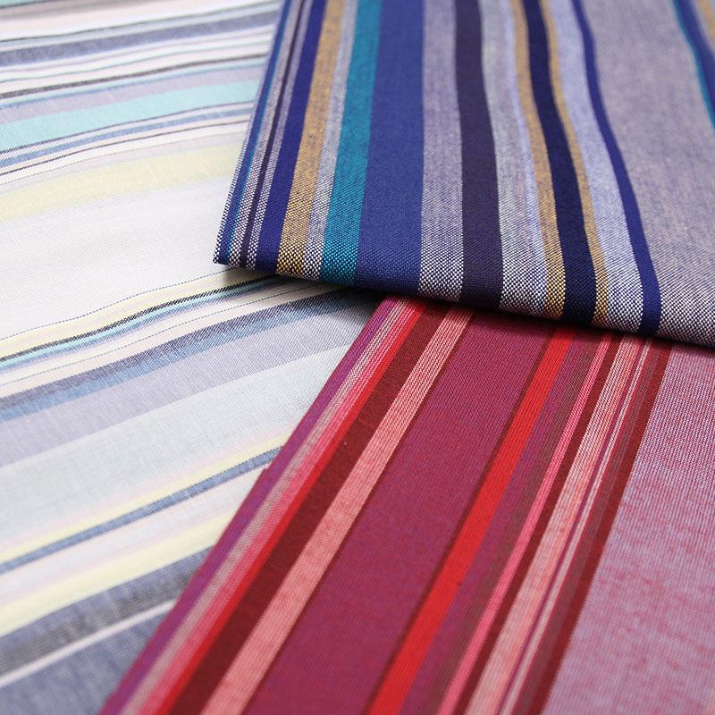 布 [和木綿 金木犀] 白・赤・ブルー 幅:約110cm×長さ:約110cm 数量限定販売