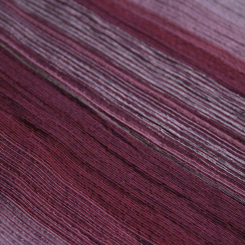 ワンピース [彩藍 松葉] 全3色 綿100%