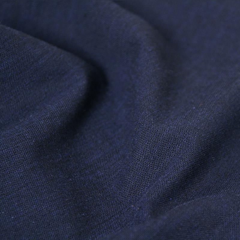 シャツブラウス [らしか hakutai] 全2色 綿100%