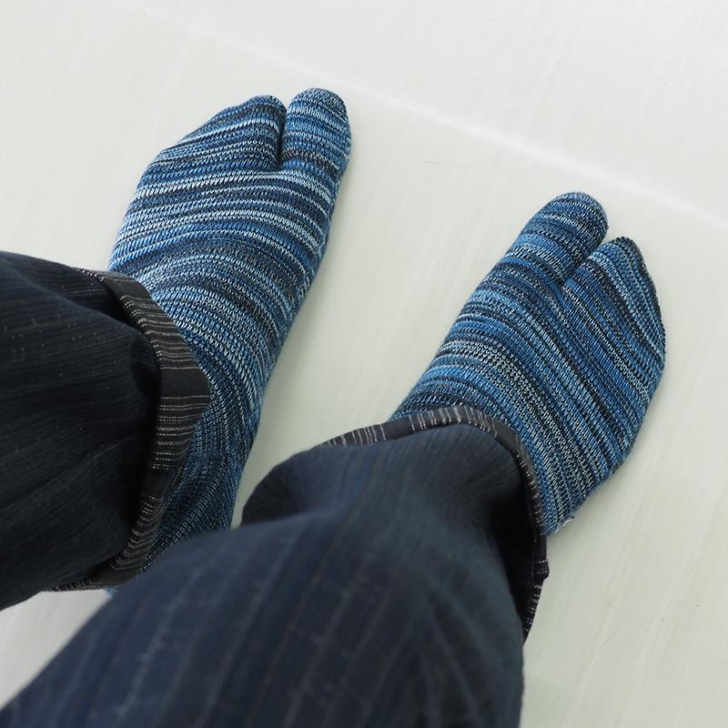 靴下 [odd socks(オッドソックス) tabi type] 足袋タイプ
