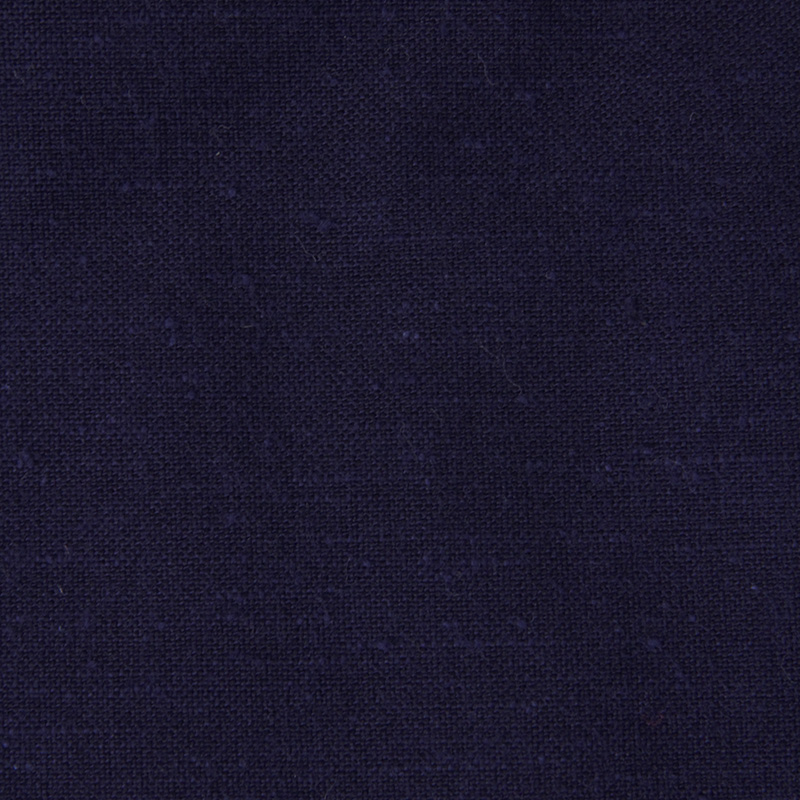 袖なし半纏 [おしゃれポンチョ] 全5色