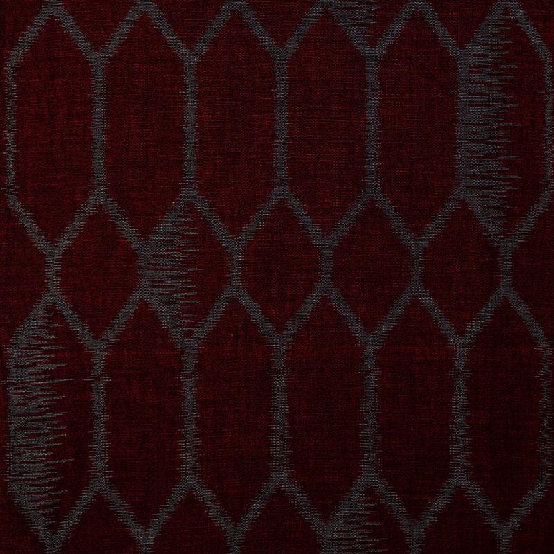 久留米絣ストール [彩藍 かすれ亀甲] 全2色 綿100%