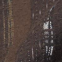 ブラウス [彩藍 バタフライ] 全4色 綿100%