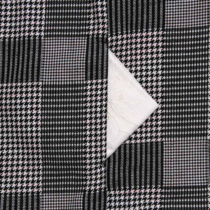 【2020新型】袖なし半纏 [iroha ポンチョ] 全3色