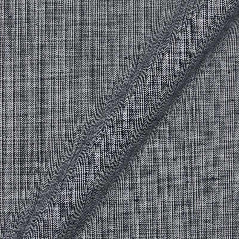 作務衣 [厚地織り] 全3色 秋~春用 綿100% M/L/LL
