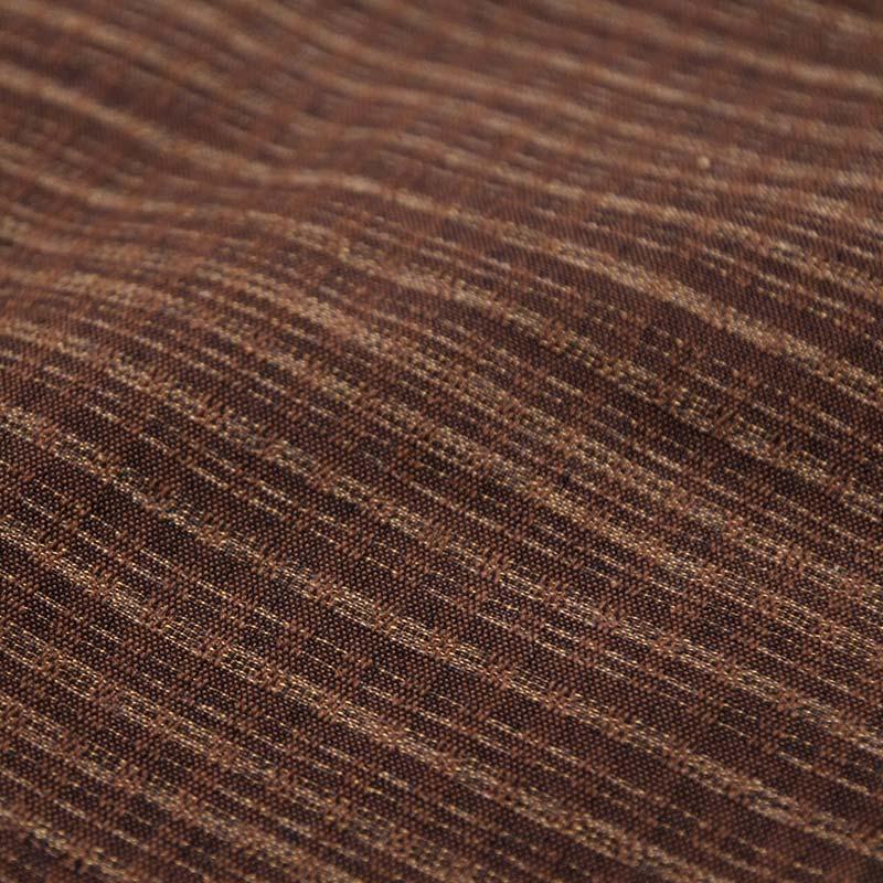 作務衣 [新文人織り] 全3色 通年用 綿100% M/L/LL