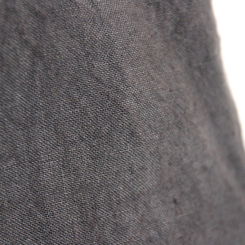 五感 帽子 [ヘンプ 後ろゴム入り] 全2色 指定外繊維(ヘンプ)100%