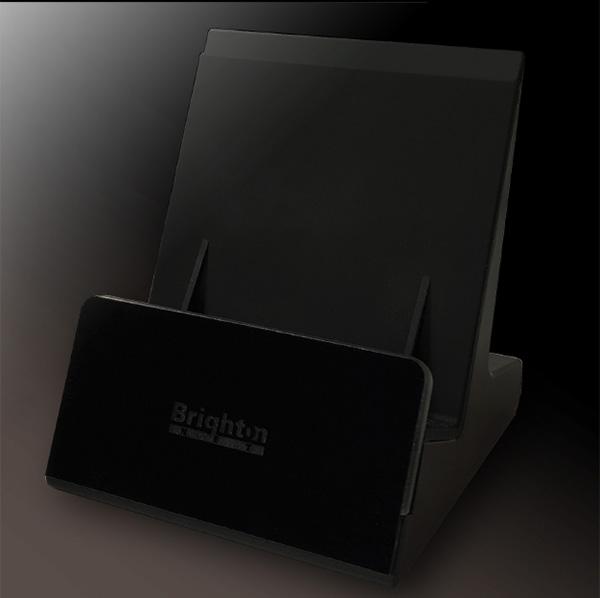 マグネット式 micro-USB 充電スタンド(スマートフォン・IQOS兼用)