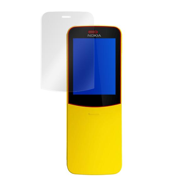OverLay Brilliant for NOKIA 8110 4G