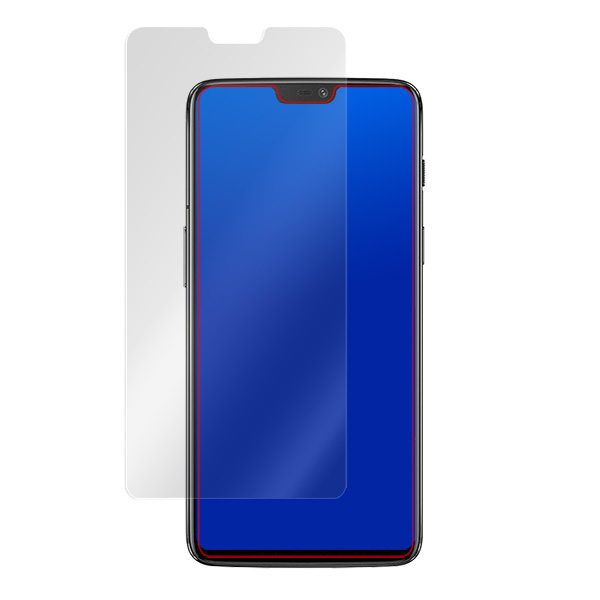 OverLay Plus for OnePlus 6