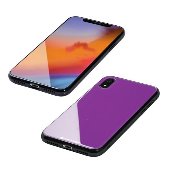 Hybrid Case Etanze for iPhone XR
