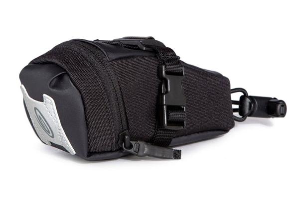 TIMBUK2 Seat Pack XT(シートパックXT)(S)